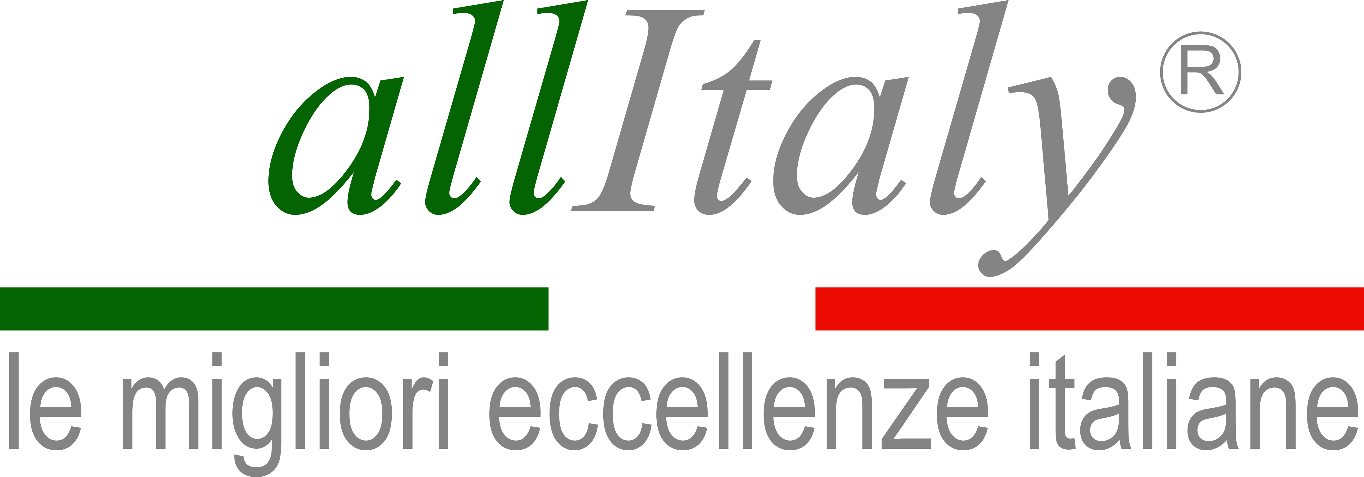 allitaly_logo