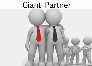giantpartner